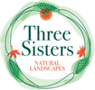Three Sisters Natural Landscapes